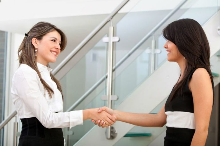What is a noncompete agreement?