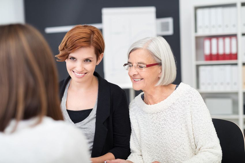 The best practices of small business employee retention